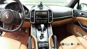 porsche cars interior car interior quality carbon fiber cover trim frame for porsche