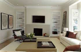 Simple Living Room Decorating Ideas Modern House Plans Living Room Interior Design For Small Apartment
