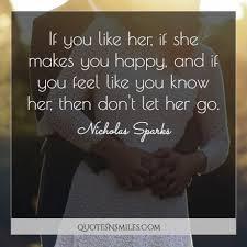 wedding quotes nicholas sparks 32 nicholas sparks quotes quotes quotes