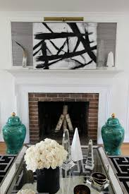 841 best living room images on pinterest living room designs at