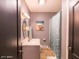 american home interiors elkton md 71 simpers road elkton md 21921 mls cc10015230 estately