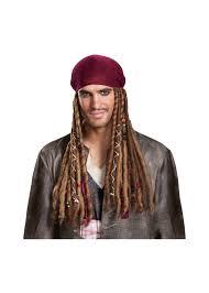 pirates of the caribbean dead men tell no tales jack sparrow men