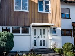 Wie Findet Man Ein Haus Zum Kaufen Gemütliches Reihenmittelhaus Mit Ausbaupotential