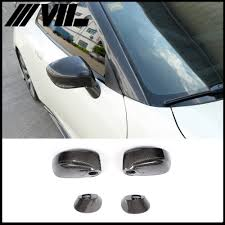 nissan side mirror nissan side mirror suppliers and manufacturers