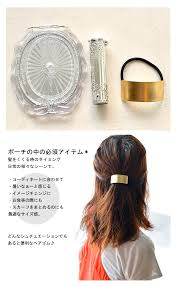 bobbles hair nakota rakuten global market gold silver gold silver