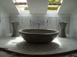 stone baths natural stone bath
