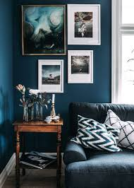 the 25 best navy blue couches ideas on pinterest blue sofas