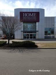 Home Decorators Nj 28 Home Decorators Nj Gallery Of Our Custom Interior
