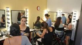 makeup artist school makeup studio and school los angeles
