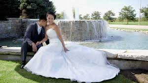 chicago wedding videographer danny and selina chicago wedding videographer chicago wedding