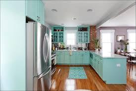 Antique Red Kitchen Cabinets by Kitchen Kitchen Cabinet Color Schemes Dark Kitchen Cabinets With