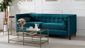 Living Rooms With Blue Couches by Sofa Gaming Couch Blue Sleeper Sofa Navy Blue Couch Blue Couch