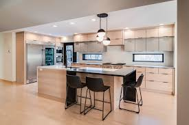 pictures of light wood kitchen cabinets 75 beautiful kitchen with light wood cabinets pictures