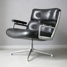 Charles Eames White Chair Design Ideas Best 25 Eames Furniture Ideas On Pinterest Eames Charles Eames