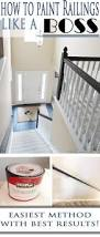 How To Design Stairs by Best 25 Black And White Stairs Ideas On Pinterest Black