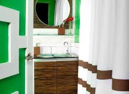 inspiring and beautiful ideas for paint colors for bathrooms realie