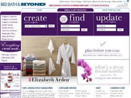 best wedding registry website best wedding registry spots cbs detroit