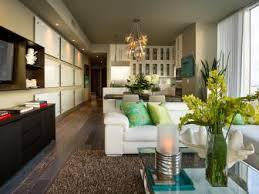 living room from hgtv urban oasis 2012 hgtv urban oasis 2012 hgtv