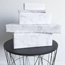 marble wrapping paper marble wrapping paper gift wrap luxury white gloss 15 metre roll