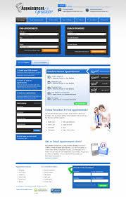 free homepage for website design tampa website design portfolio florida web development portfolio