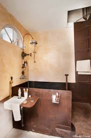 154 best bath images on pinterest bathroom ideas room and