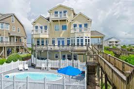 emerald isle atlantic beach vacation rentals real estate