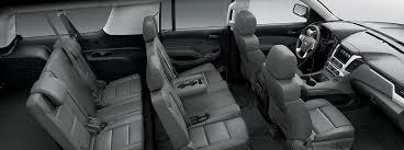 8 seater cadillac escalade limo rental fleet black car service