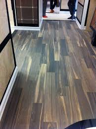 wood floor vs ceramic wood look tiles