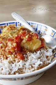 recette de cuisine r nionnaise cari de poisson à la réunionnaise poissons réunions et cuisine
