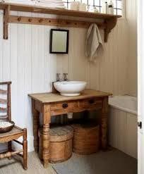 Rustic Vanity Table Stylish Rustic Vanity Table With Rustic Bathroom Vanities