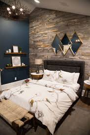Best  Bedroom Wall Ideas On Pinterest Diy Wall Bedroom Wall - Design for bedroom