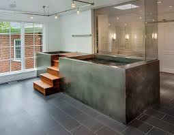 stainless spa stainless steel tub luxury spas diamond spas
