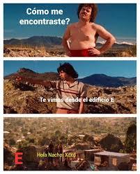 Nacho Libre Memes - nacho libre memes cinéfilos
