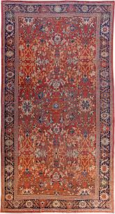 Botanical Rugs 146 Best Persian Rug Images On Pinterest April 4th Oriental