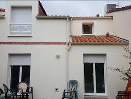 maison 3 chambres vente achat maison 3 chambres à nantes 44000 ouestfrance immo