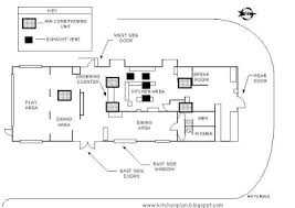 home design generator restaurant floor plan generator best floor plan software free