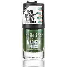 nails inc spitalfields nail polish 10ml reviews free shipping