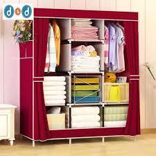 furniture in kitchen buy bedroom sala bathroom u0026 kitchen furniture in philippines