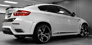 bmw x6 series price bmw x6m white original basamento jpg 864 425 x6