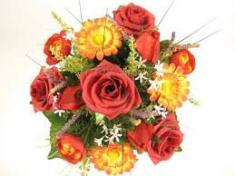 artificial flowers wholesale gt decorations artificial flowers plants wholesale and home