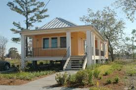 small house plans with porches small house plans with porches fantastical 4 tiny house
