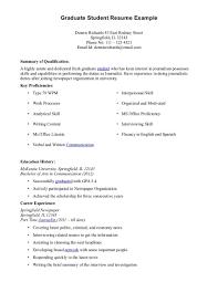 cover letter sle pharmacist cover letter student exle gallery letter sles format