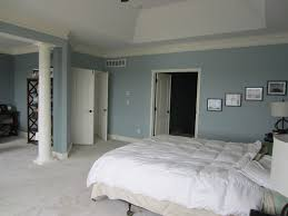 Blue Gray House Color by Behr Blue Gray Paint Colors Blue Gray Bedroom Paint Color Ideas Behr