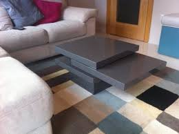 lack coffee table hack best 25 ikea hack lack ideas on pinterest table basse lack