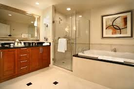 Mgm Signature 1 Bedroom Suite Luxury Suites International At The Signature Las Vegas â