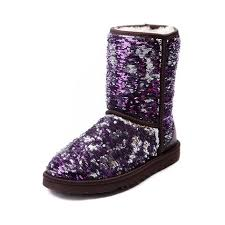 ugg womens glitter boots 54 best boots images on shoes casual and