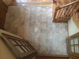 tile flooring boulder fort collins colorado dc hardwood flooring