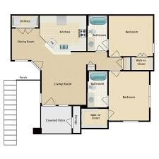 Morgan Oaks Apartments Availability Floor Plans U0026 Pricing