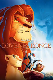 best 25 lion king streaming ideas on pinterest lion king imdb