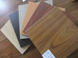 Best Laminate Flooring Brands Top Laminate Flooring Manufacturers Floor And Carpet